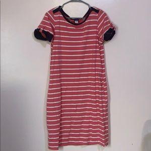 Basic Editions Dress